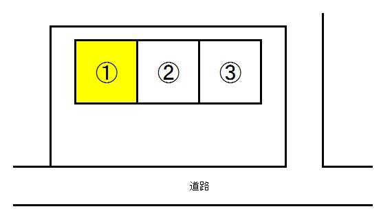 keyaki.tenanto1