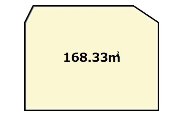 higashidai.madori1